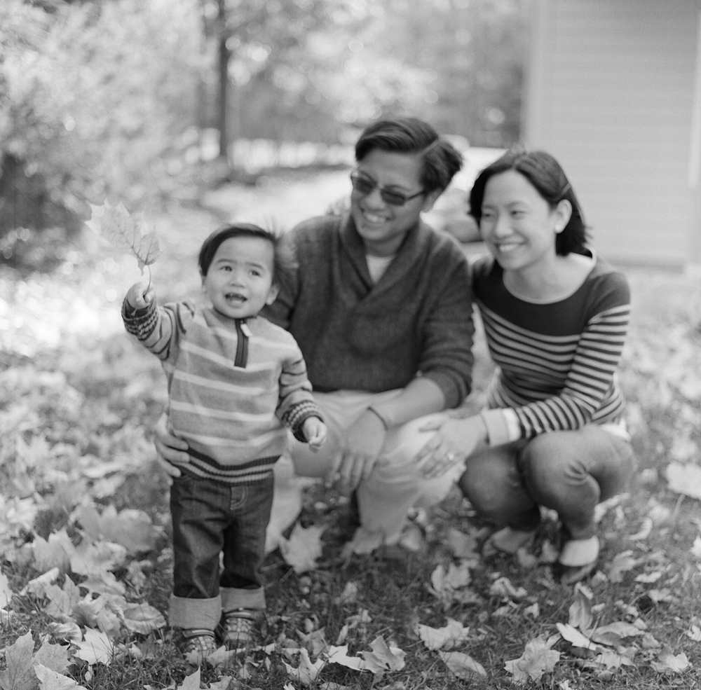 wausau-wisconsin-family-photography-010
