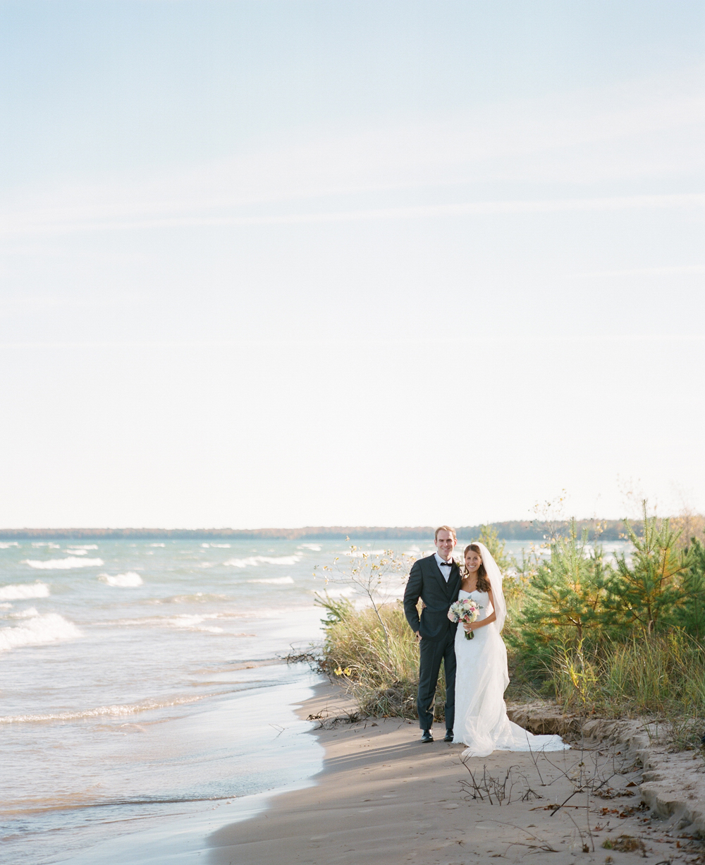 wedding-photography-door-county-wi-001.jpg