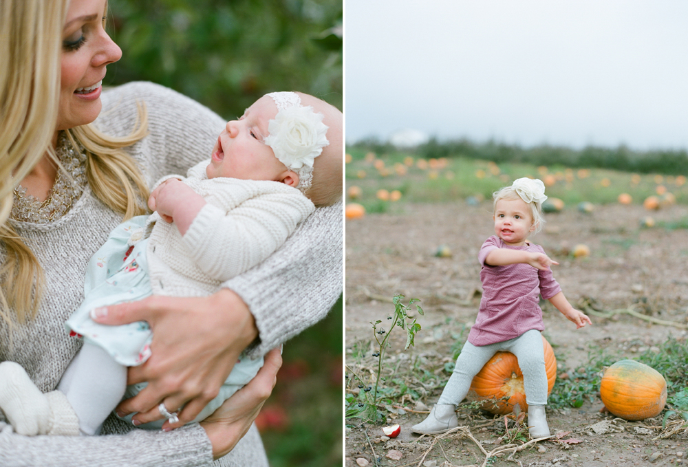 family-photography-wausau-wi-007