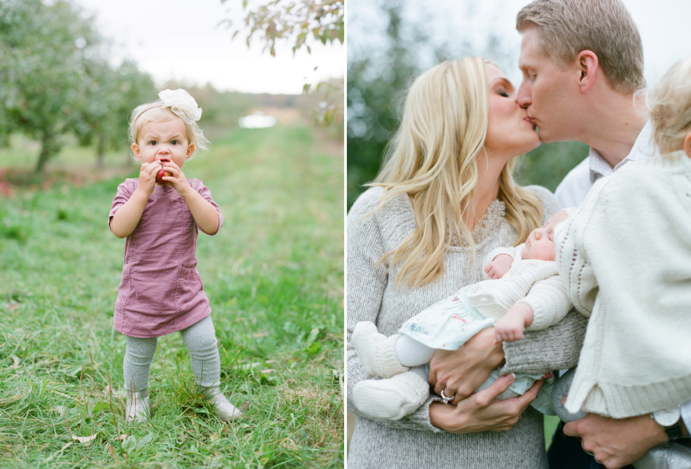 family-photography-wausau-wi-016