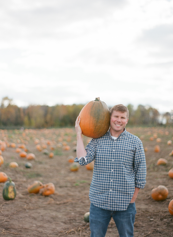 pumpkin-patch-wausau-wi-004