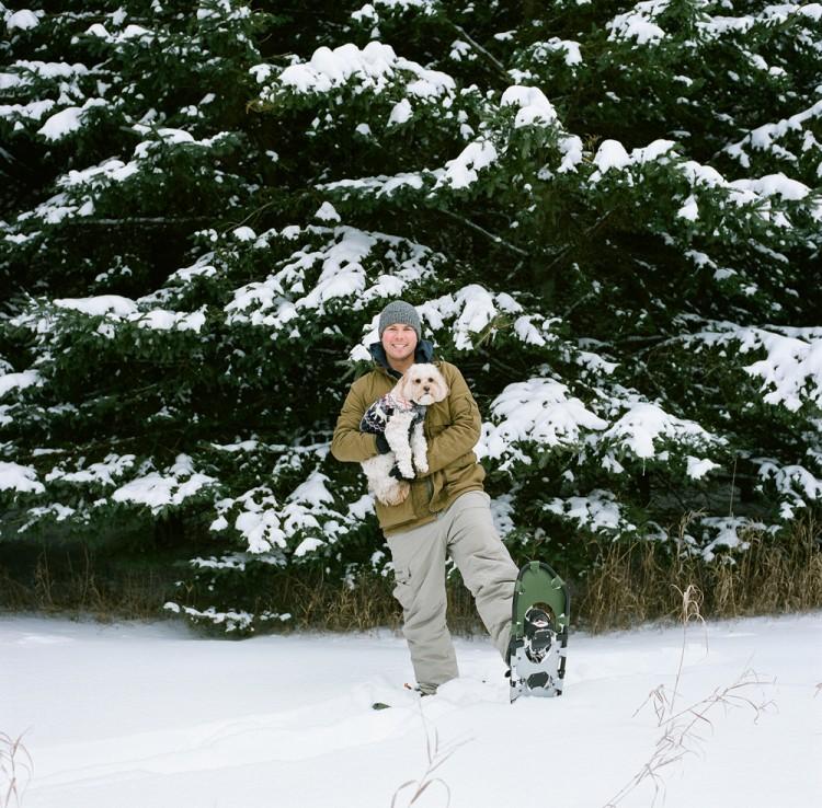 Door-County-Winter-McCartneys-04