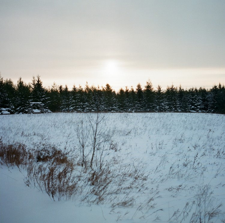 Door-County-Winter-McCartneys-05-2