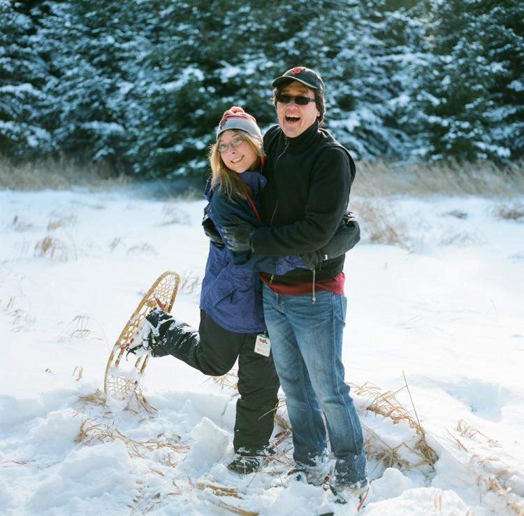Door-County-Wisconsin-Winter-06