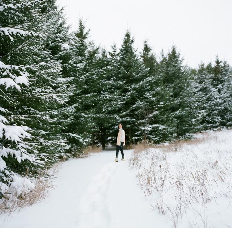 Door-County-Winter-McCartneys-07
