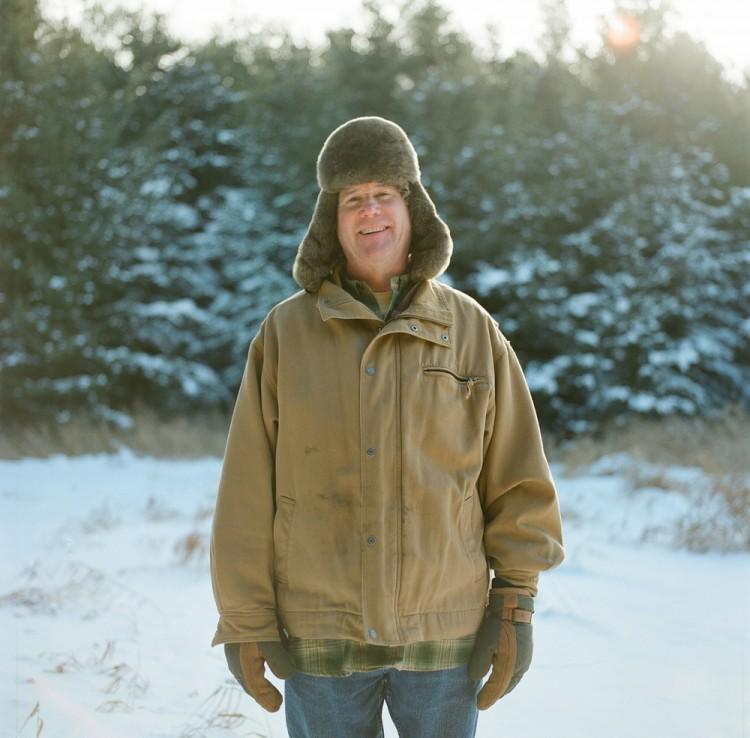 Door-County-Wisconsin-Winter-McCartneys-08