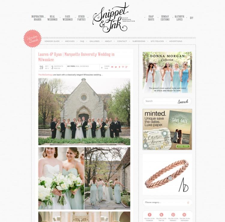 wisconsin-weddings