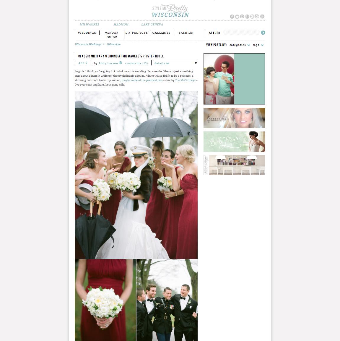 Pfister-Milwaukee-Wisconsin-Weddings