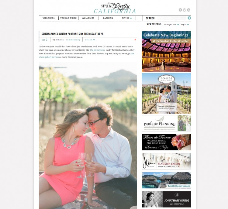 sonoma-wine-country-portraits