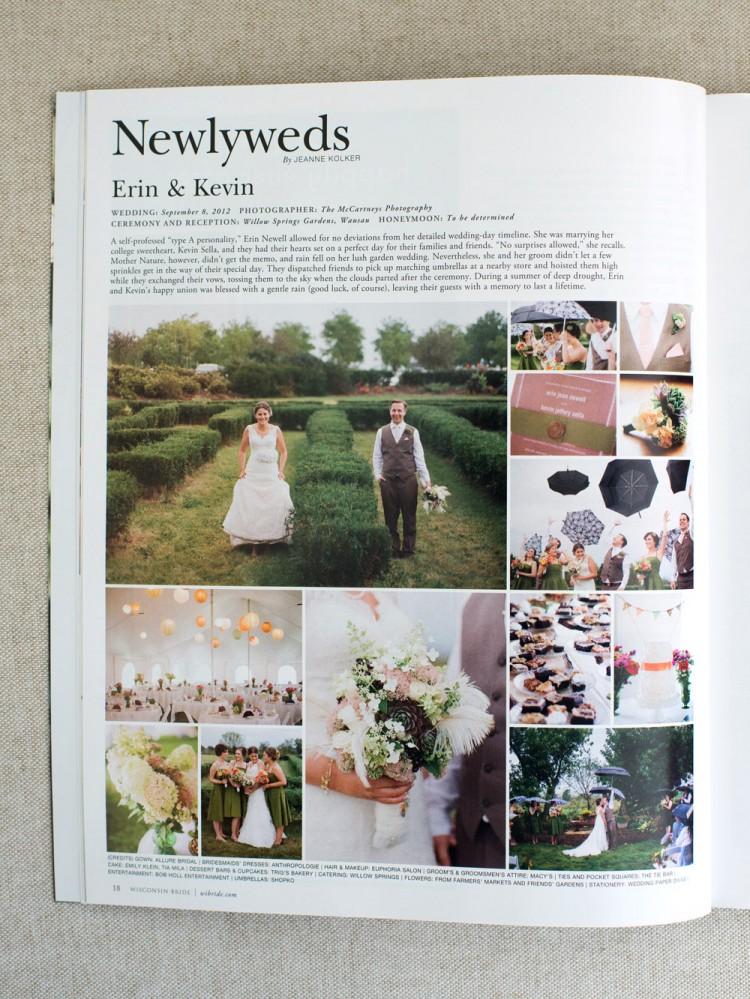 Willow-Springs-garden-wedding