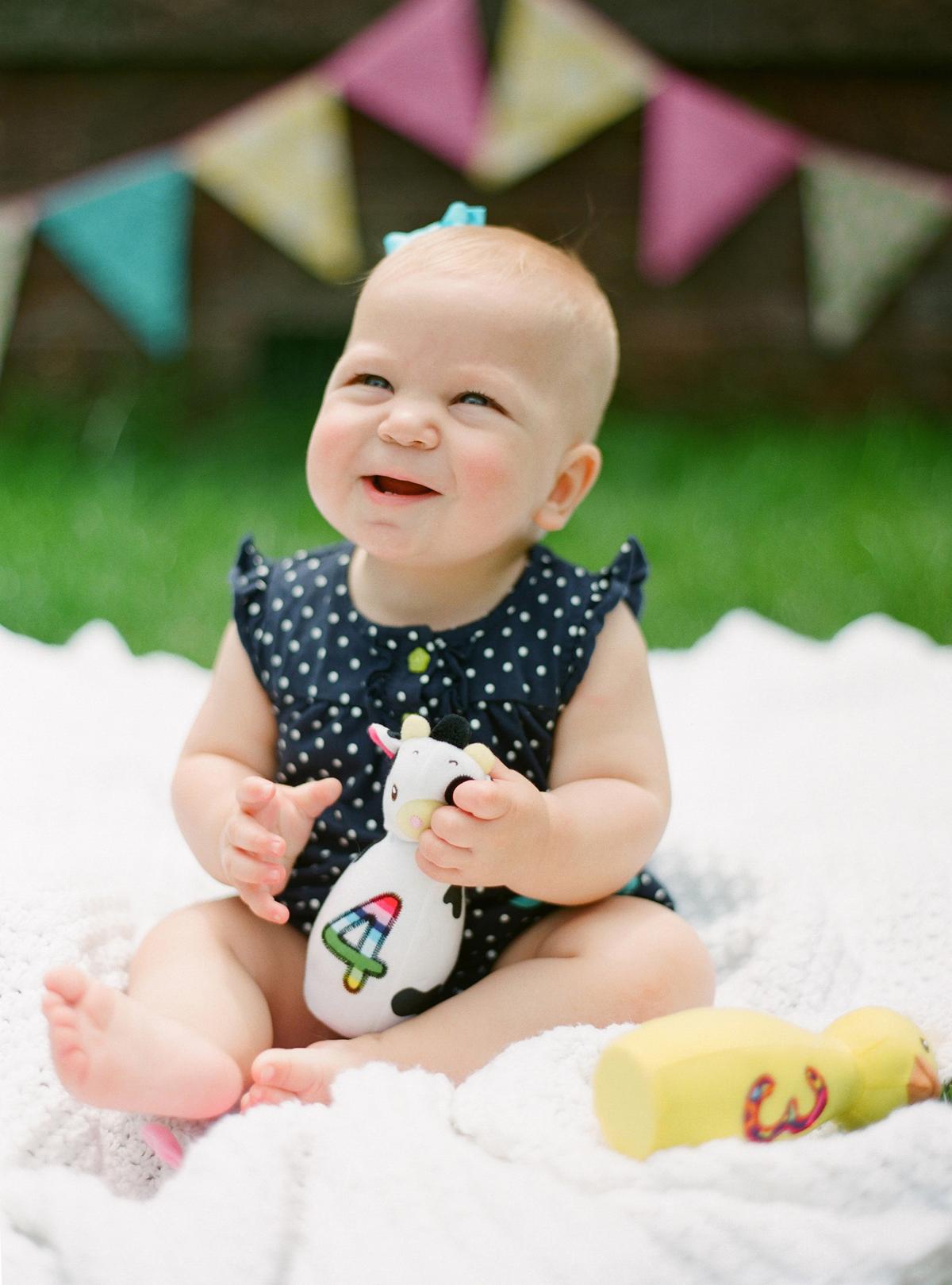 film-baby-photographer