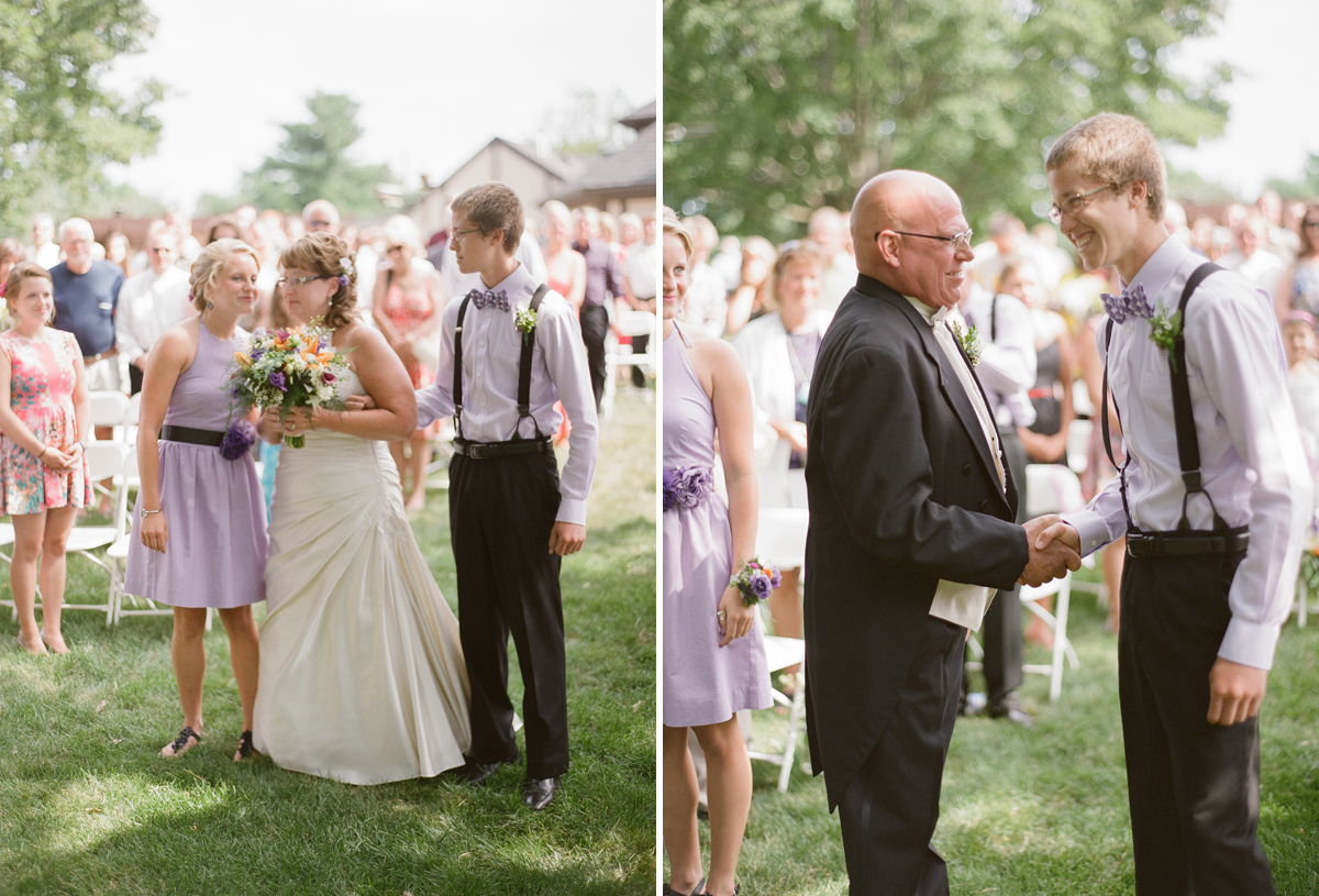 backyard-wausau-wedding