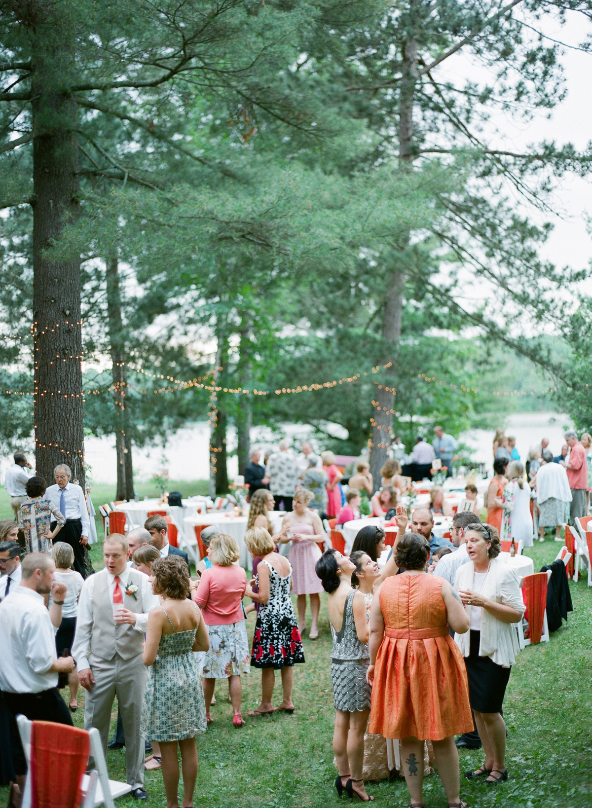 lakeside-wisconsin-wedding