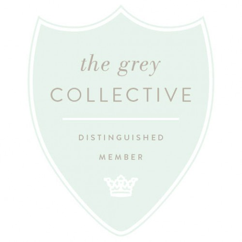 badge_collective10