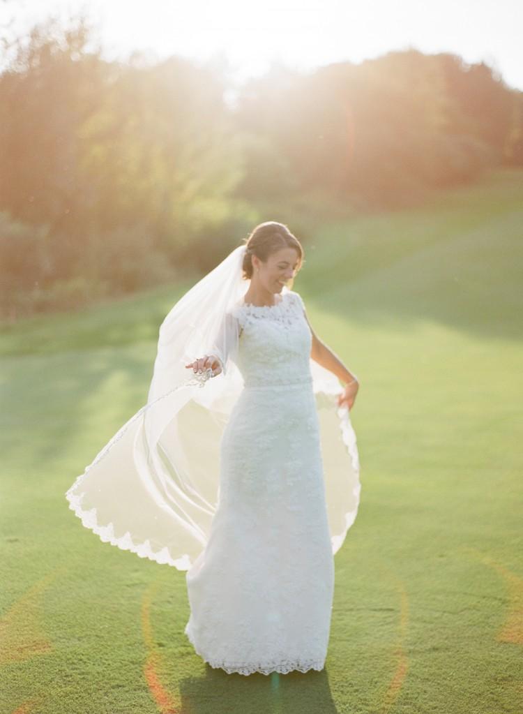 wausau-outdoor-weddings