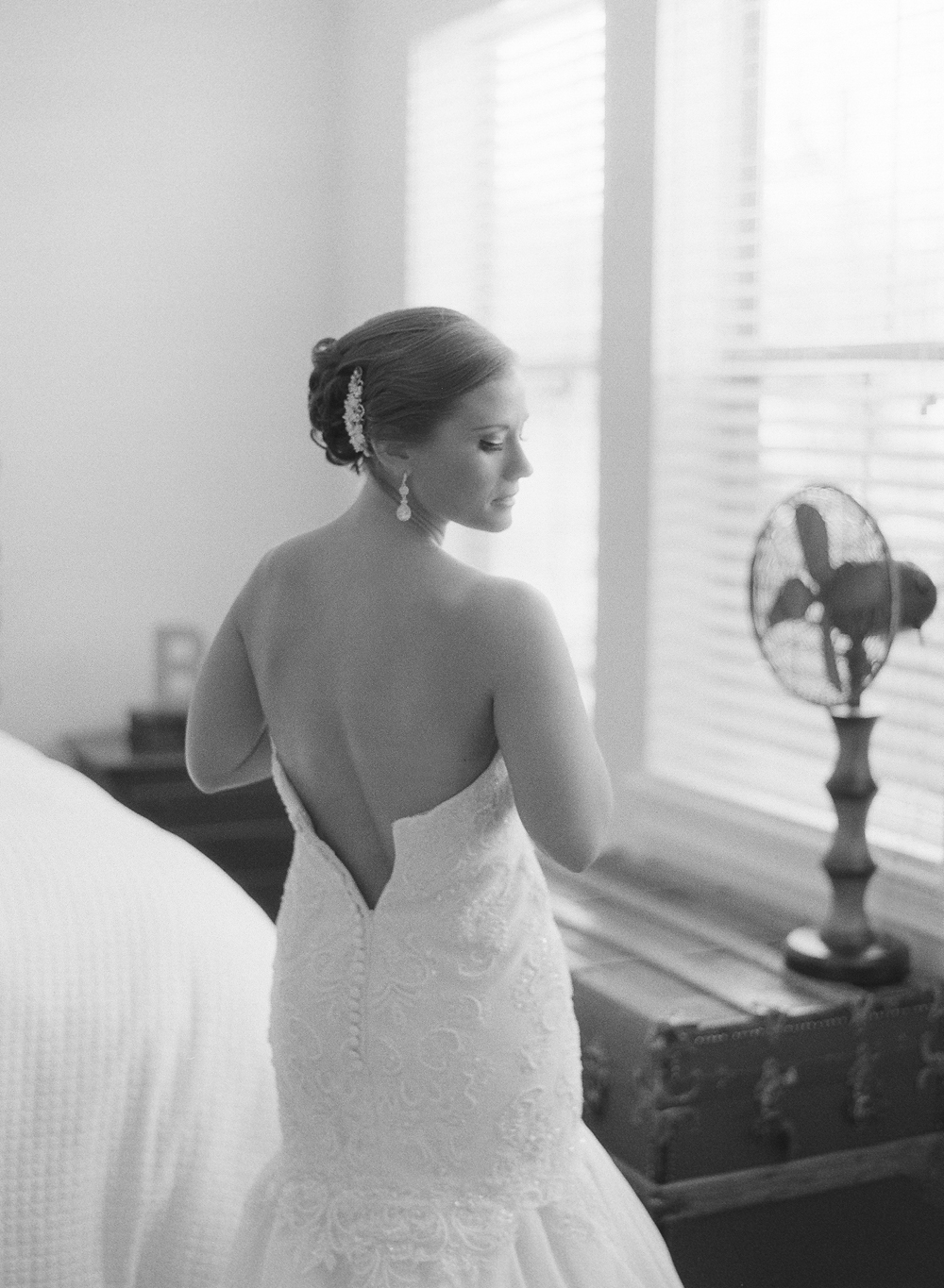 boston-area-wedding-photographer-008