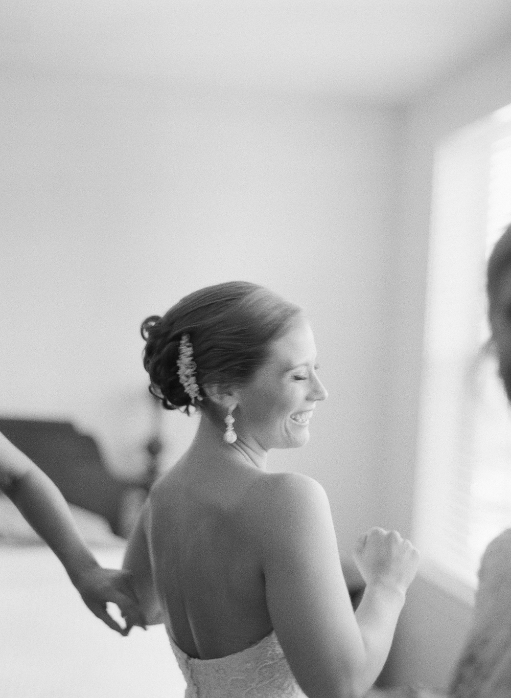 boston-area-wedding-photographer-010