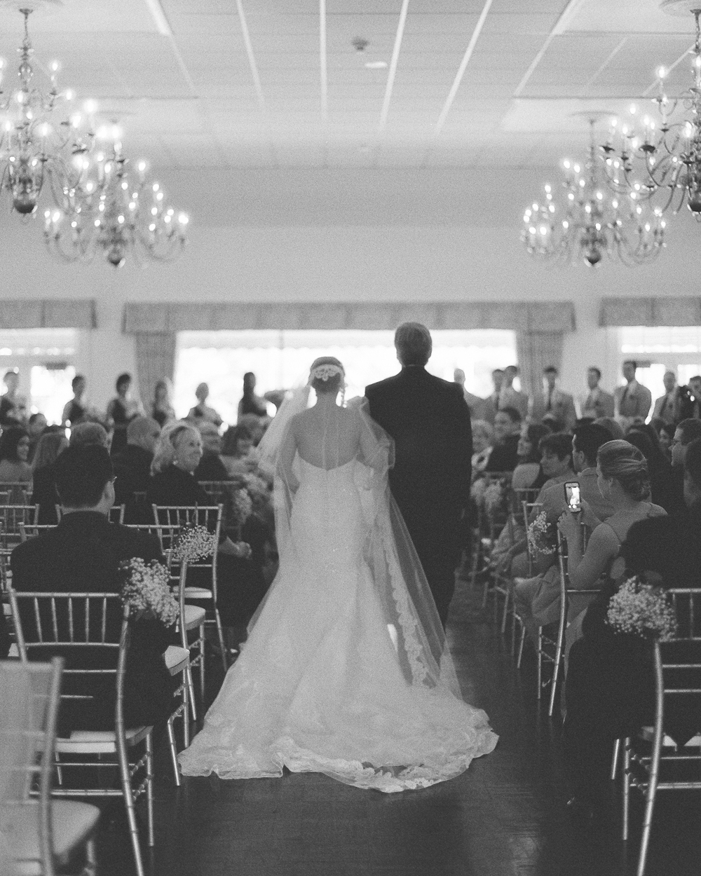 boston-area-wedding-photographer-020