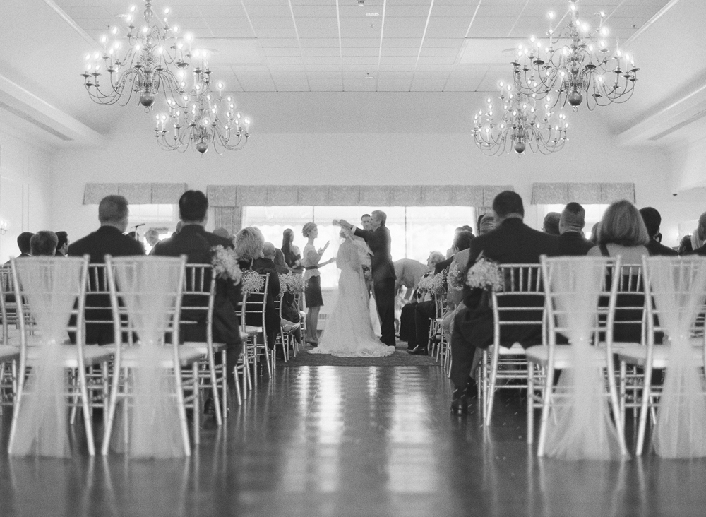 boston-area-wedding-photographer-021