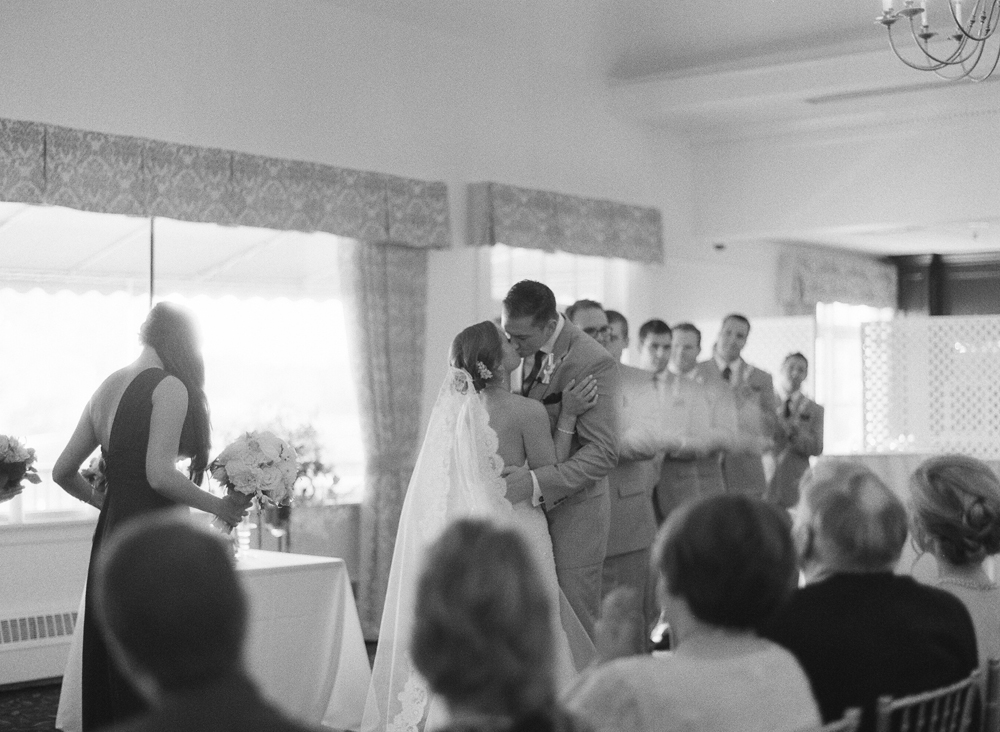 boston-area-wedding-photographer-023