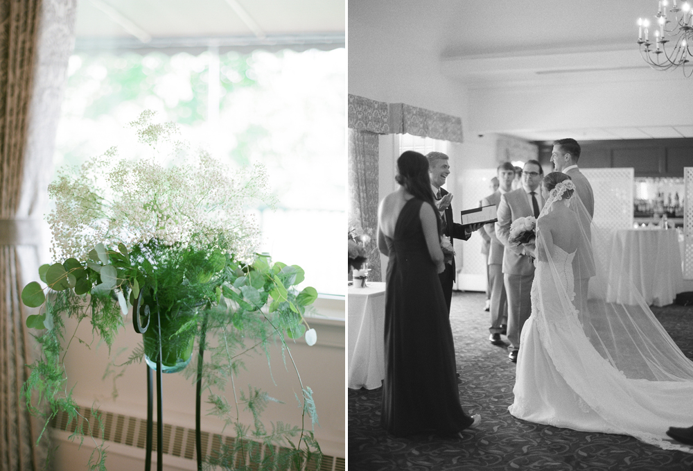 boston-area-wedding-photographer-022