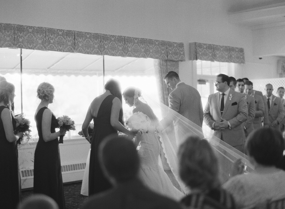 boston-area-wedding-photographer-025