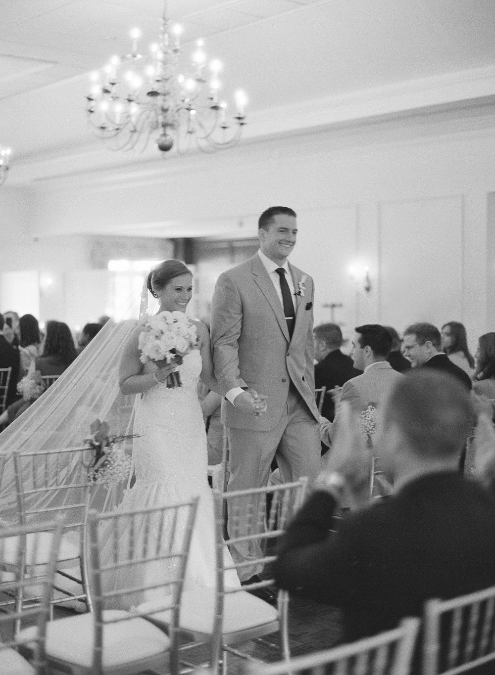 boston-area-wedding-photographer-026