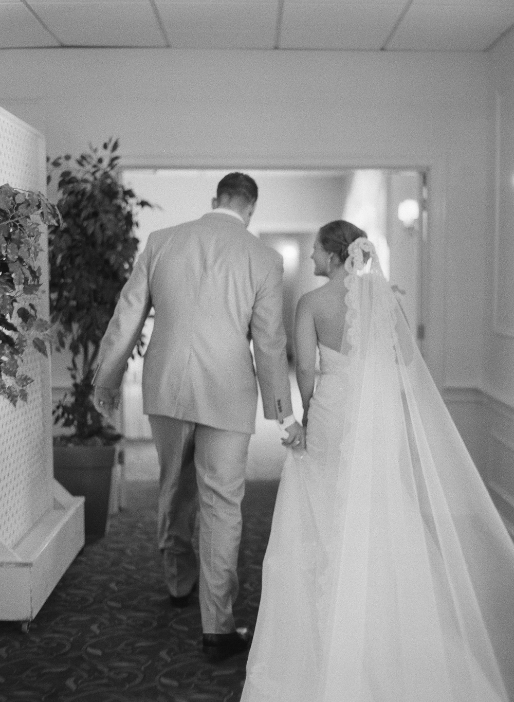 boston-area-wedding-photographer-027