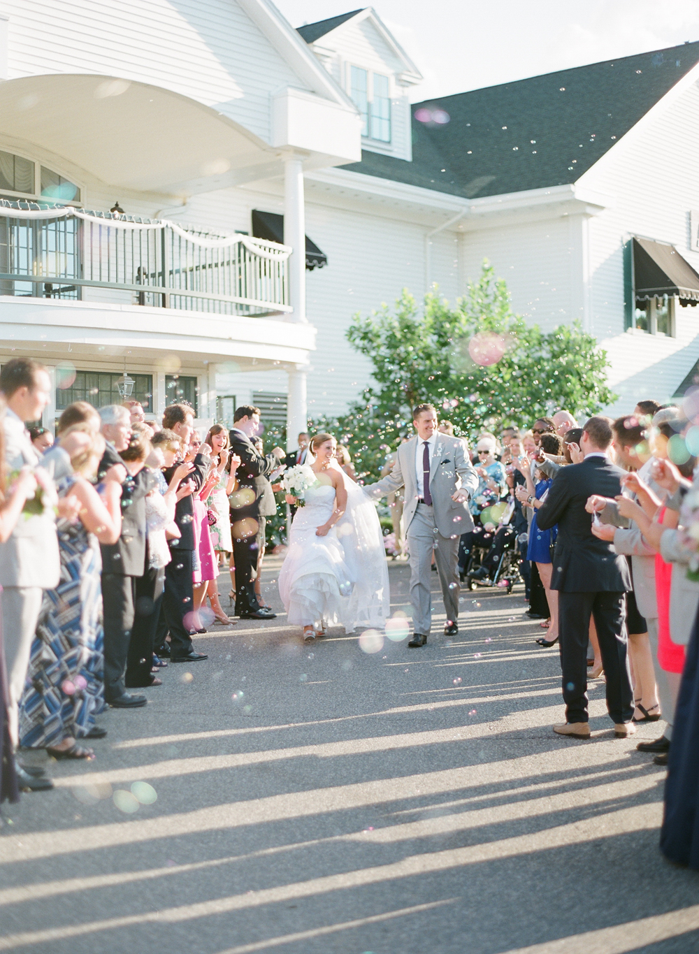boston-area-wedding-photographer-029