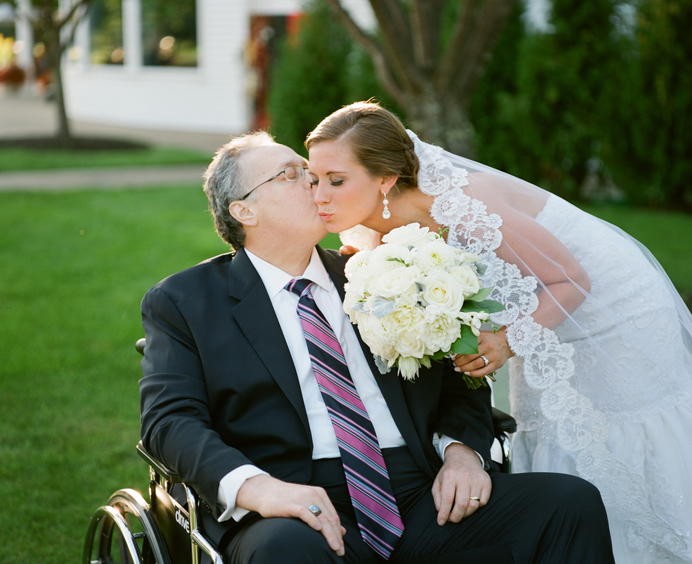boston-area-wedding-photographer-033