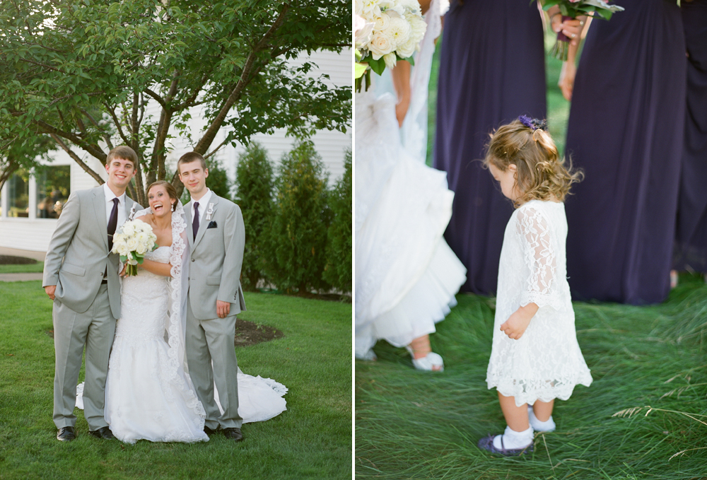 boston-area-wedding-photographer-036