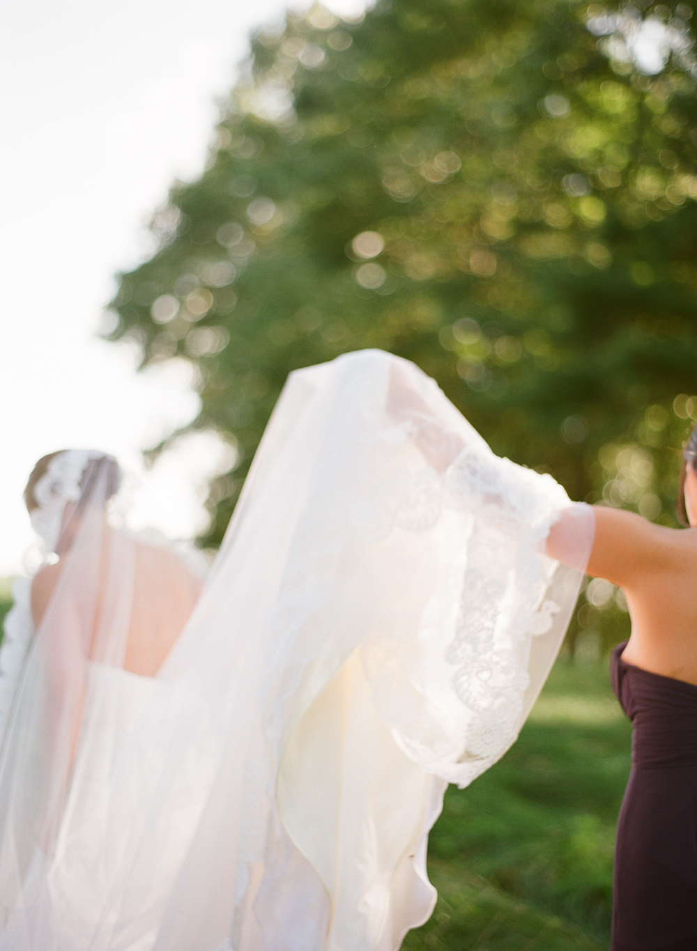 boston-area-wedding-photographer-038