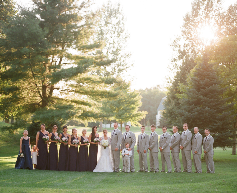 boston-area-wedding-photographer-037