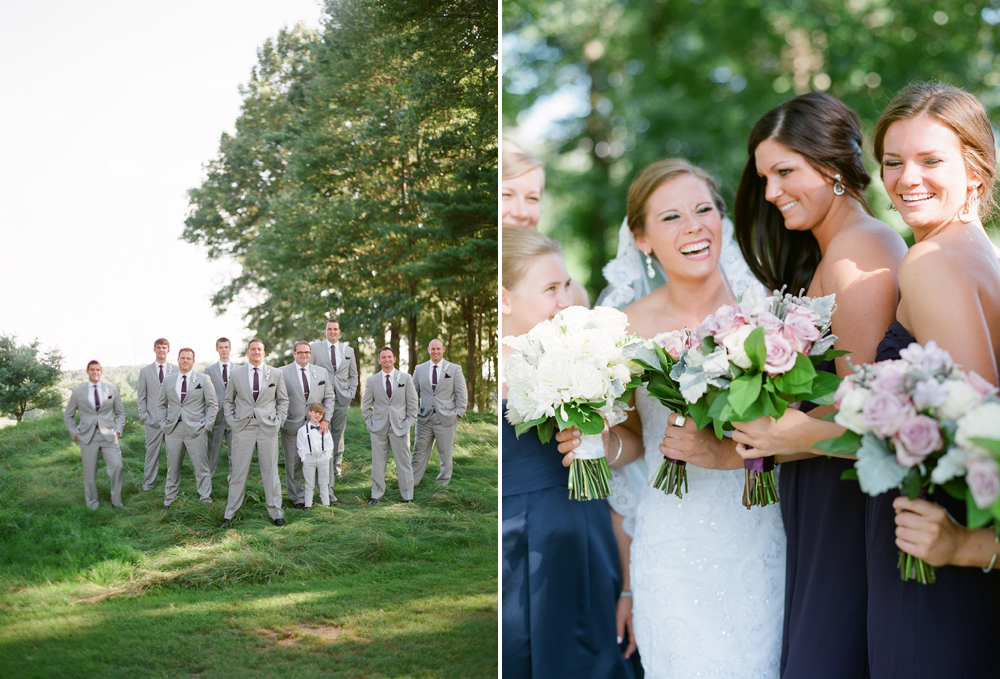 boston-area-wedding-photographer-043
