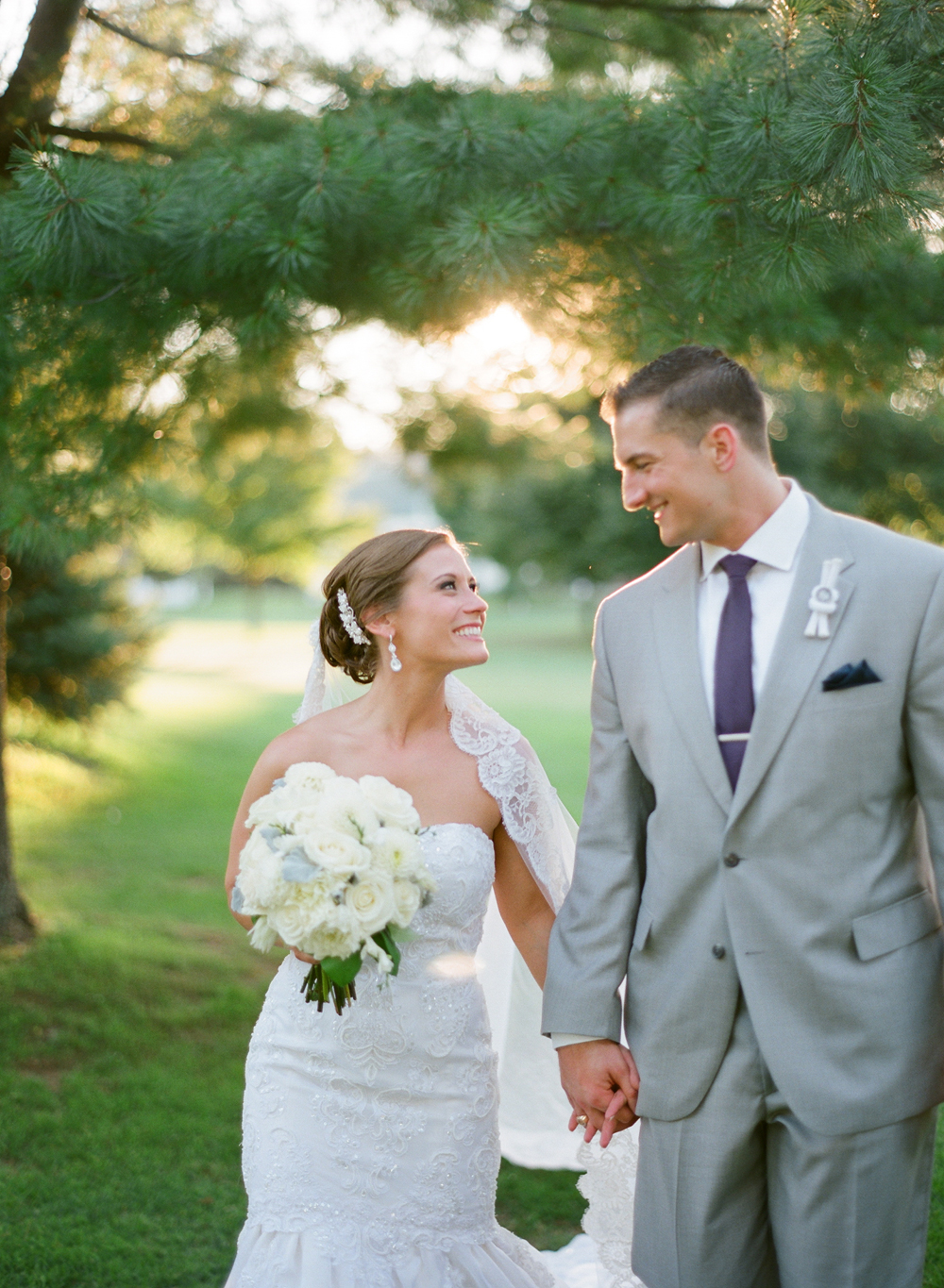 boston-area-wedding-photographer-048