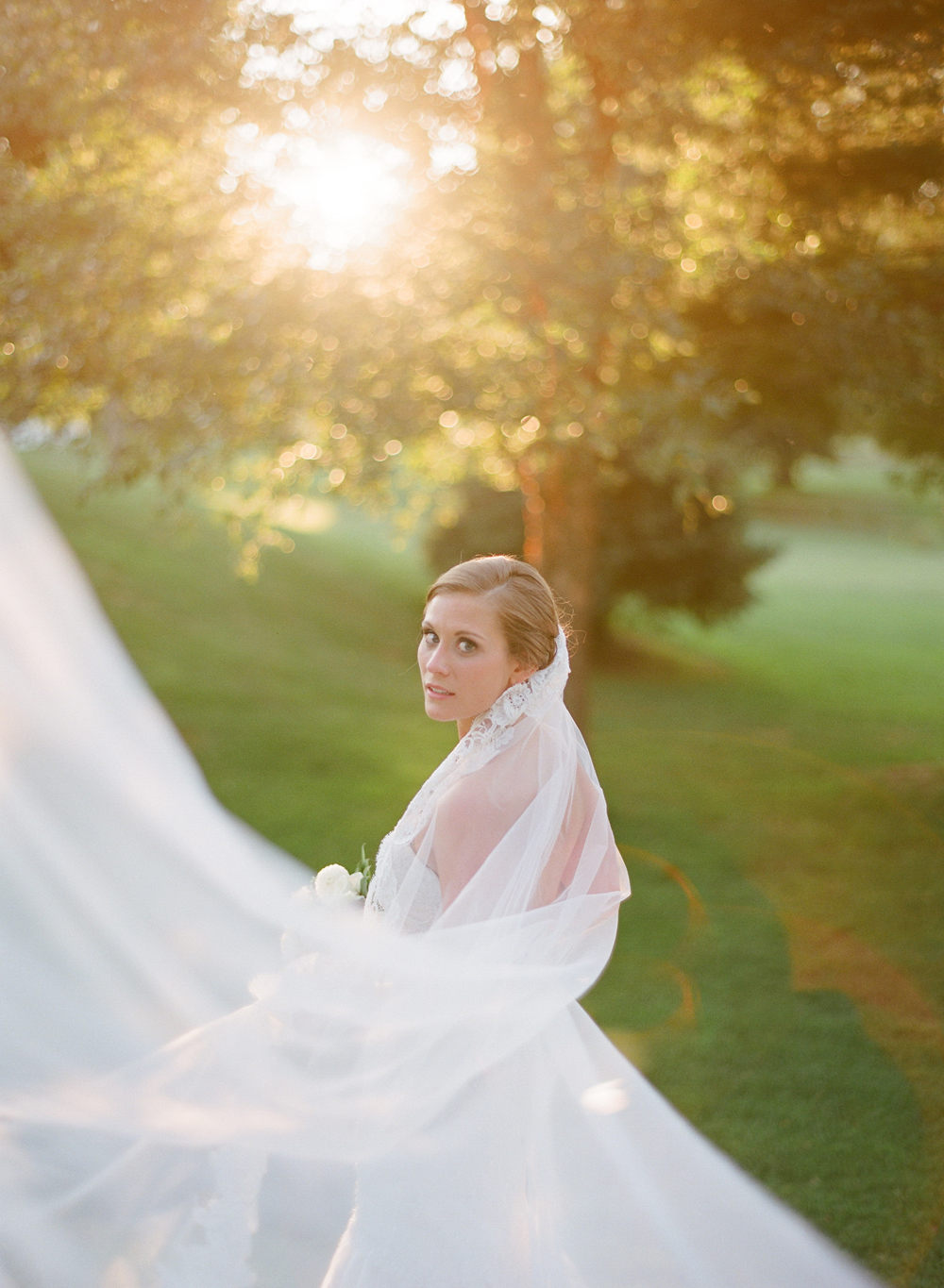 boston-area-wedding-photographer-049
