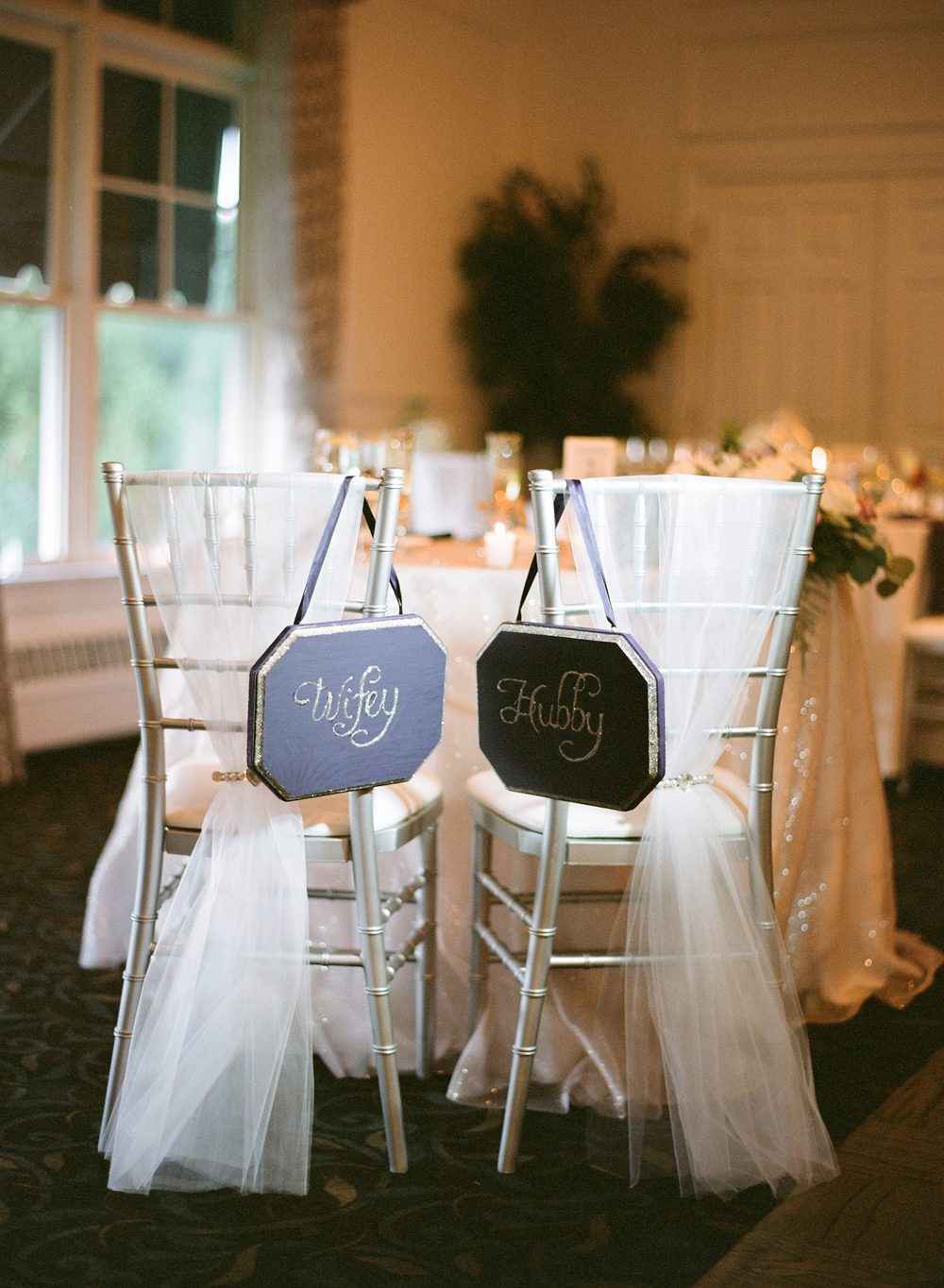 boston-area-wedding-photographer-058