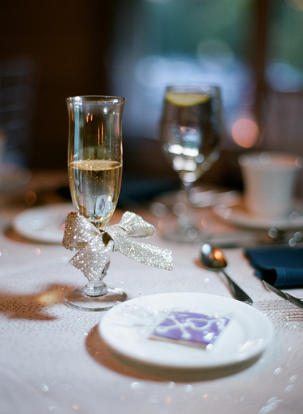 boston-area-wedding-photographer-060