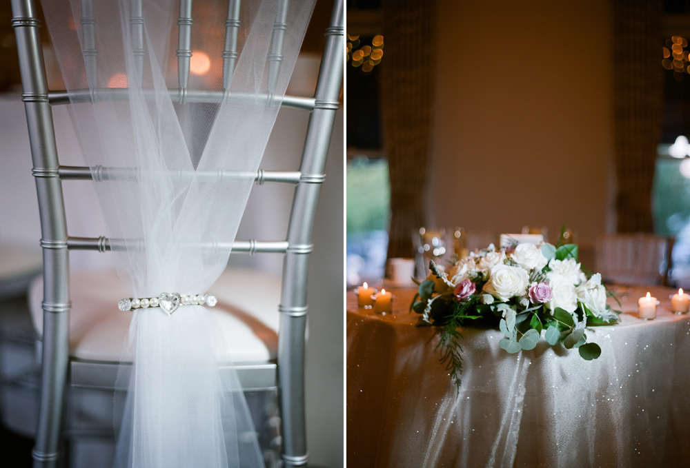 boston-area-wedding-photographer-061