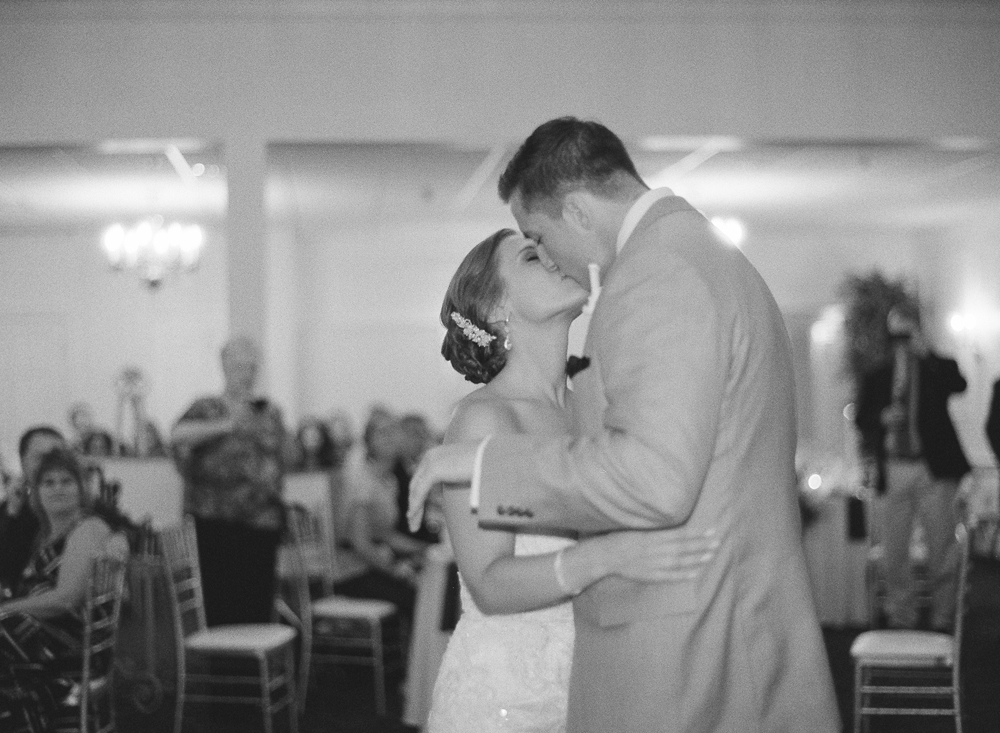boston-area-wedding-photographer-063