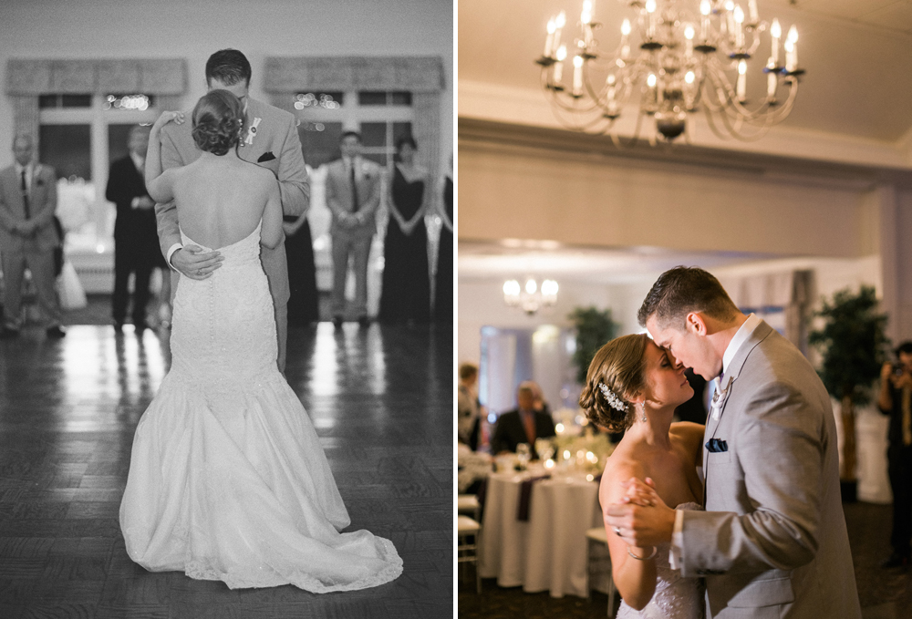 boston-area-wedding-photographer-064
