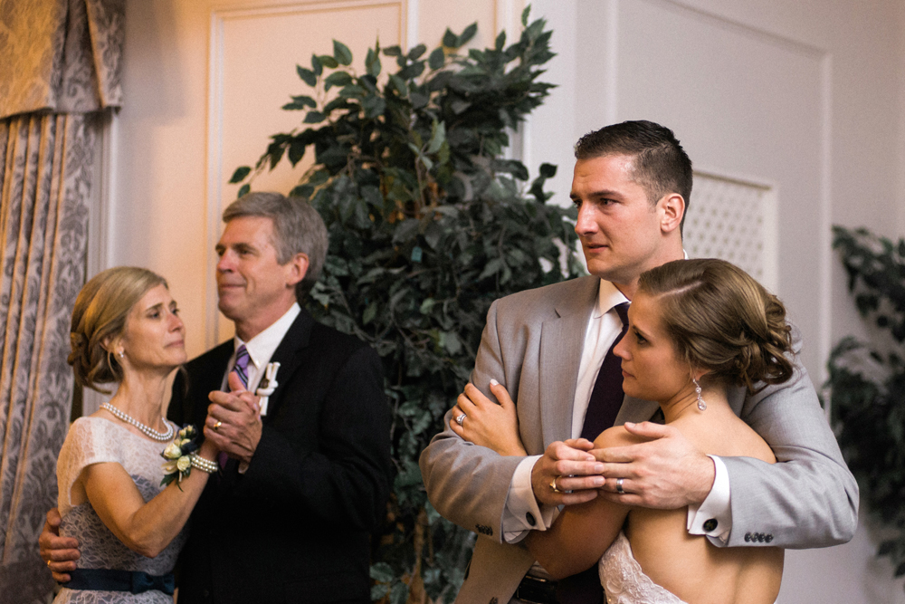 boston-area-wedding-photographer-071