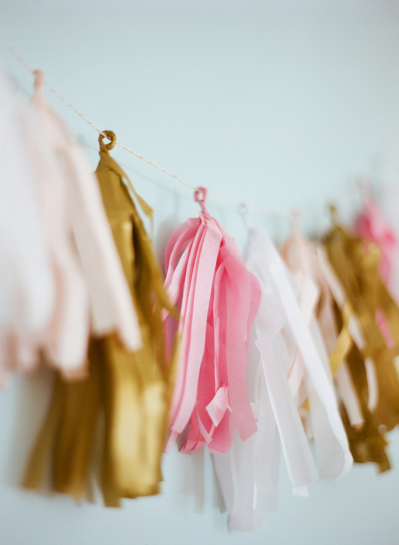 bridal-shower-decor-001
