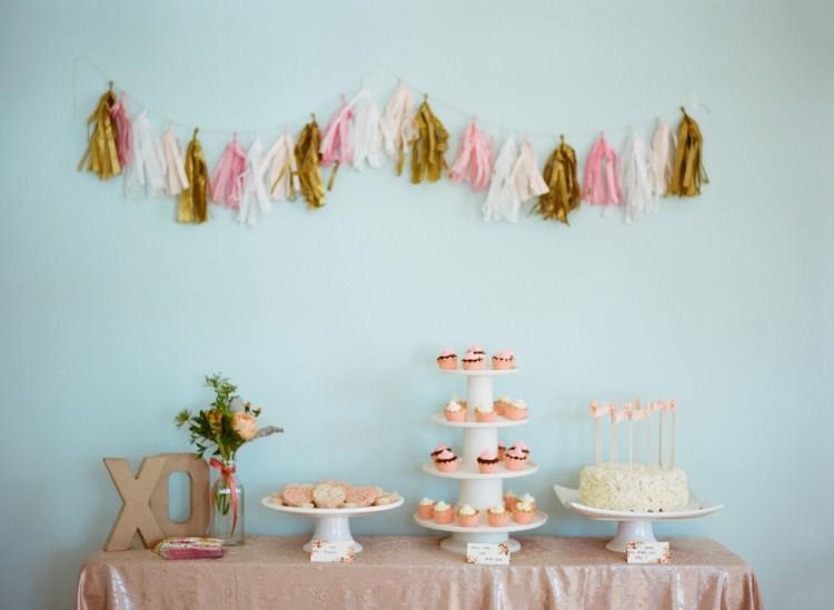 bridal-shower-decor-002