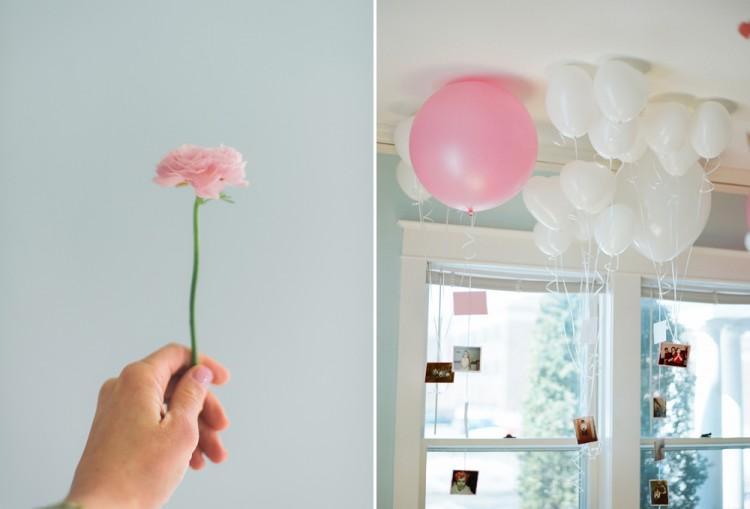 bridal-shower-decor-004