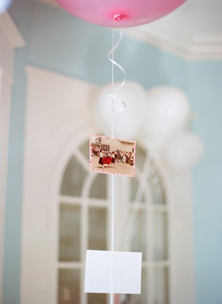 bridal-shower-decor-012