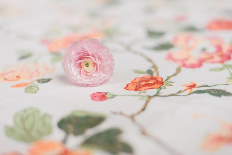 bridal-shower-decor-016