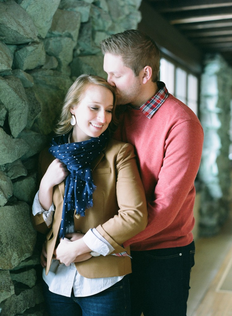 engagement-pictures-wausau-wi-001