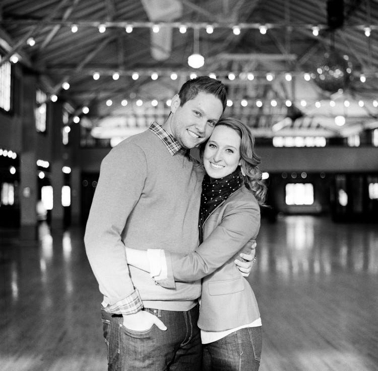 central-wi-engagement-photos-003