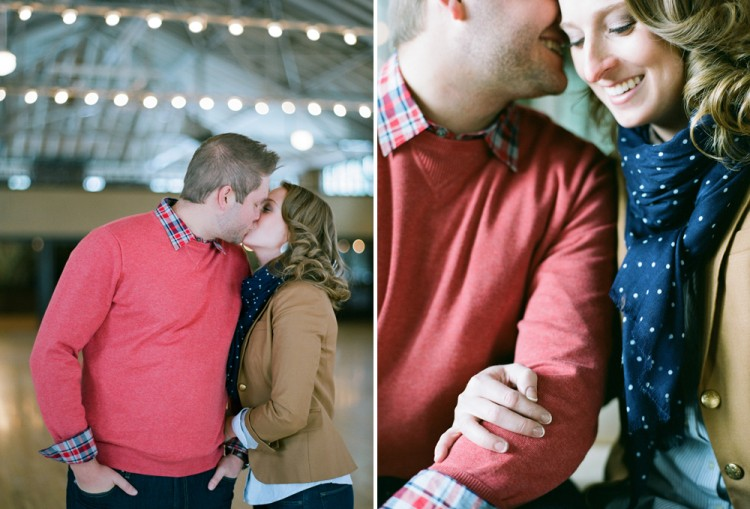 engagement-pictures-wausau-wi-007